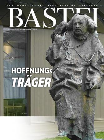 COVER_Bastei 1_21