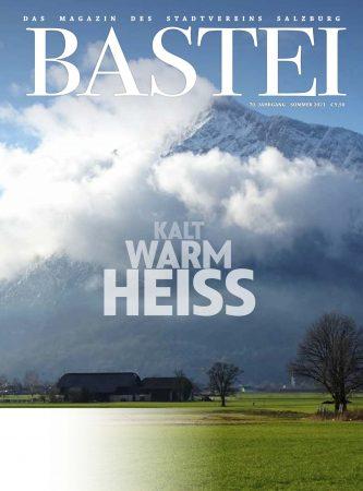 Cover_Bastei 2_21