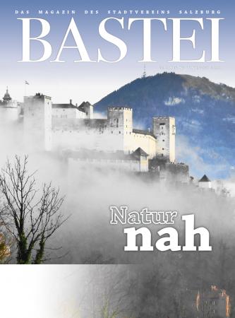 Cover_Bastei 4_20