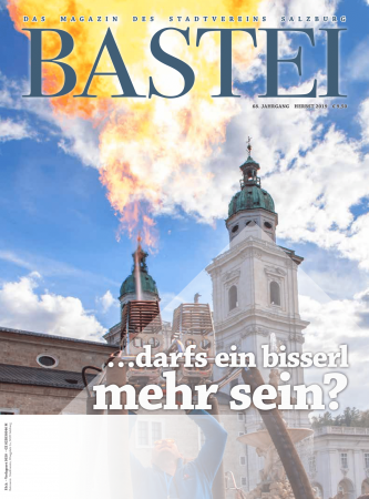BASTEI 2019 Ausgabe 3