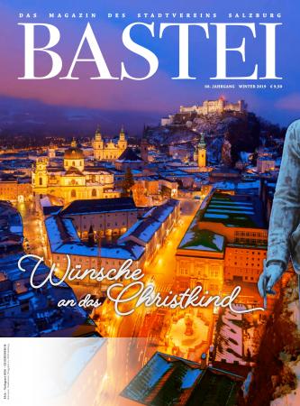 BASTEI 2019 Ausgabe 4